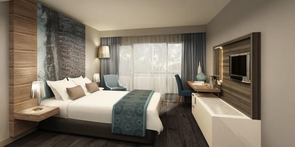 Find Hotel Rooms Venue Finders