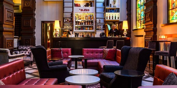 We find for you the best hotel venues