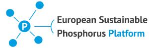 ESPP logo WORD big