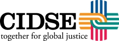 cidse-logo