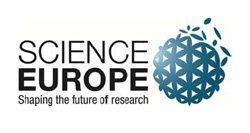 logo_science-europe